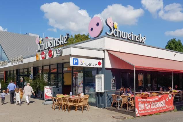 Schweinske Ochsenzoll Slide 3
